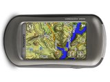 Garmin Oregon 450 www.binary10.es