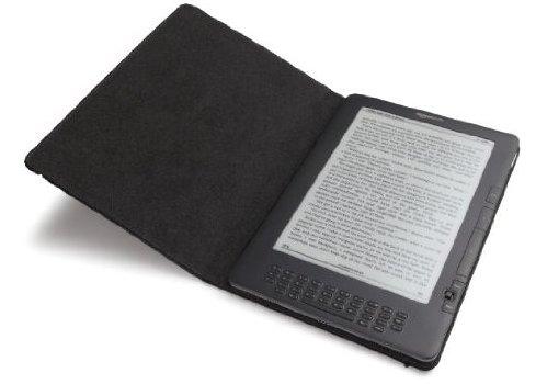 Funda protectora kindle dx binary10 - Kindle funda ...