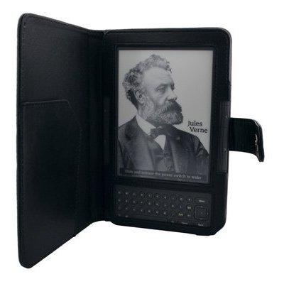 "Funda protectora Kindle 6"""