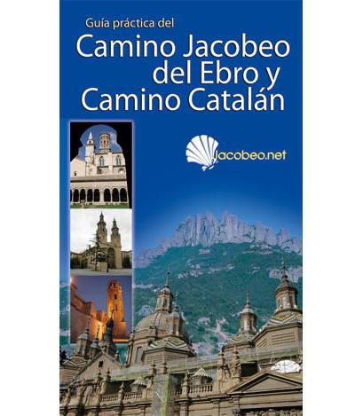 Otras guías: Ebro y Catalán