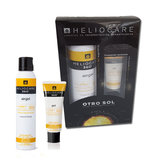 Pack HELIOCARE 360 AirGel + HELIOCARE 360 Gel