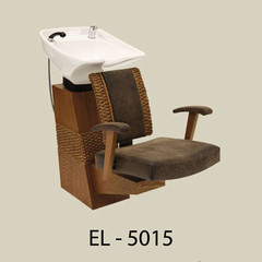 Lavacabezas Exclusive Line EL-5015