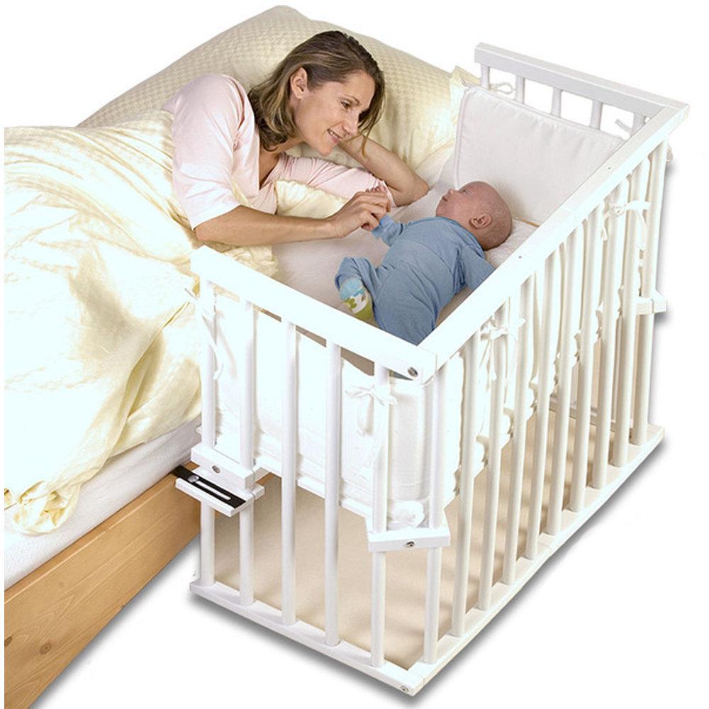 cuna colecho babybay cuadrada midi varios colores espacio lactancia tienda de porteo y. Black Bedroom Furniture Sets. Home Design Ideas