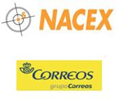 Envios a través NACEX