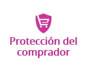 Protección del comprador