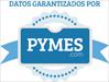 Ficha web masnopago.es en Pymes.com