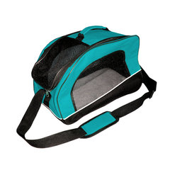 Bolso de Transporte Spirit