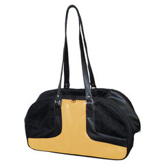 Bolso de Transporte Terry