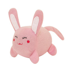 Peluche Bunny
