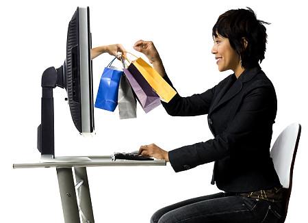 razones para comprar online