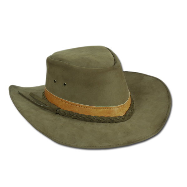 Sombrero Outback - The Adventure Factory bd2b7c57adc