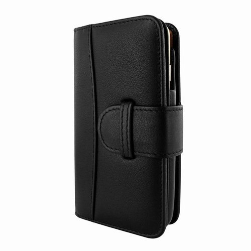 Funda Cartera para IPhone 6 Negro