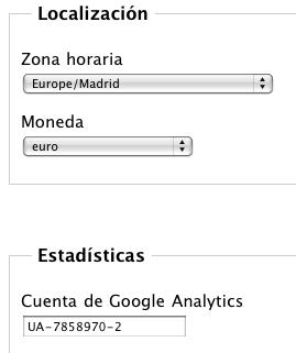Image:config.google analytics_en_tiendy.png