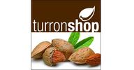 Turrón Shop