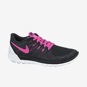 outlet store 45c95 c591b where can i buy nike free 5.0 que es 4e401 ea68c