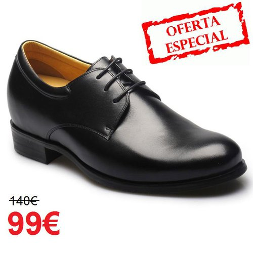 Zapatos con alzas - (lifts, elevator boots, alzas sueltas, etc) Large_black-leather-insole-height-increase-dress-shoes-for-men-65_1_1_2-337260-10