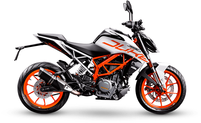 Bateríía de Litio ktm 390 duke