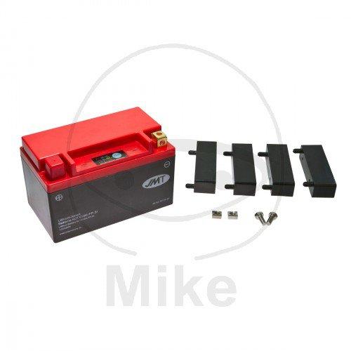 Batería de litio para Piaggio XEVO 250