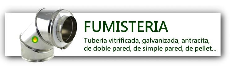 03 banner fumisteria