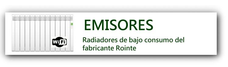 04 Banner emisores