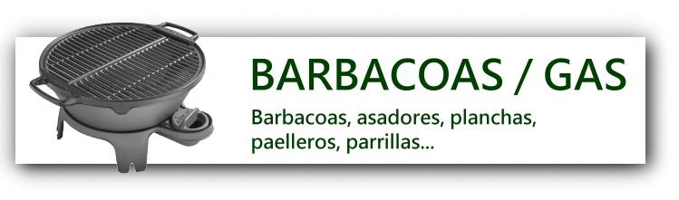 05 banner barbacoas