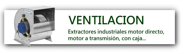 06 banner ventilacion