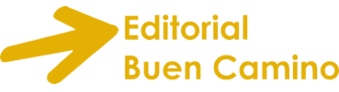 Editorial Buen Camino