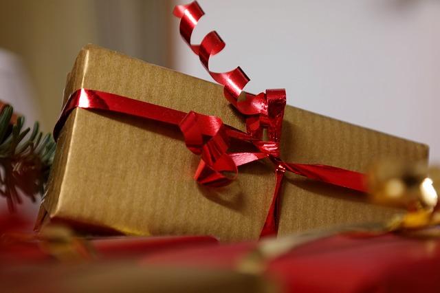 Aprovecha nuestras ofertas en Navidad