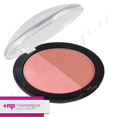 Colorete Perfect Blush Antiarrugas