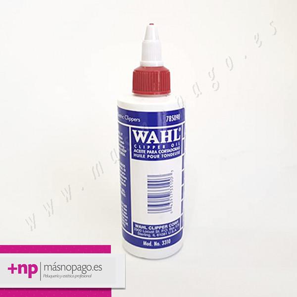 Maquinas de cortar el pelo. Consejos y Mantenimiento. - masnopago.es 11b5951666b4