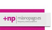 tienda de peluqueria online | PRODUCTOS de PELUQUERIA ONLINE
