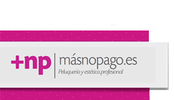 ▷ Tienda de peluqueria online PRODUCTOS de PELUQUERIA ONLINE