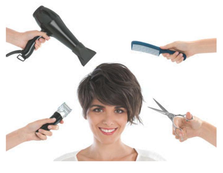 productos de peluqueria online