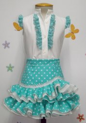 Related Pictures Vestido Mae Filha Minnie Rosa Wallpapers