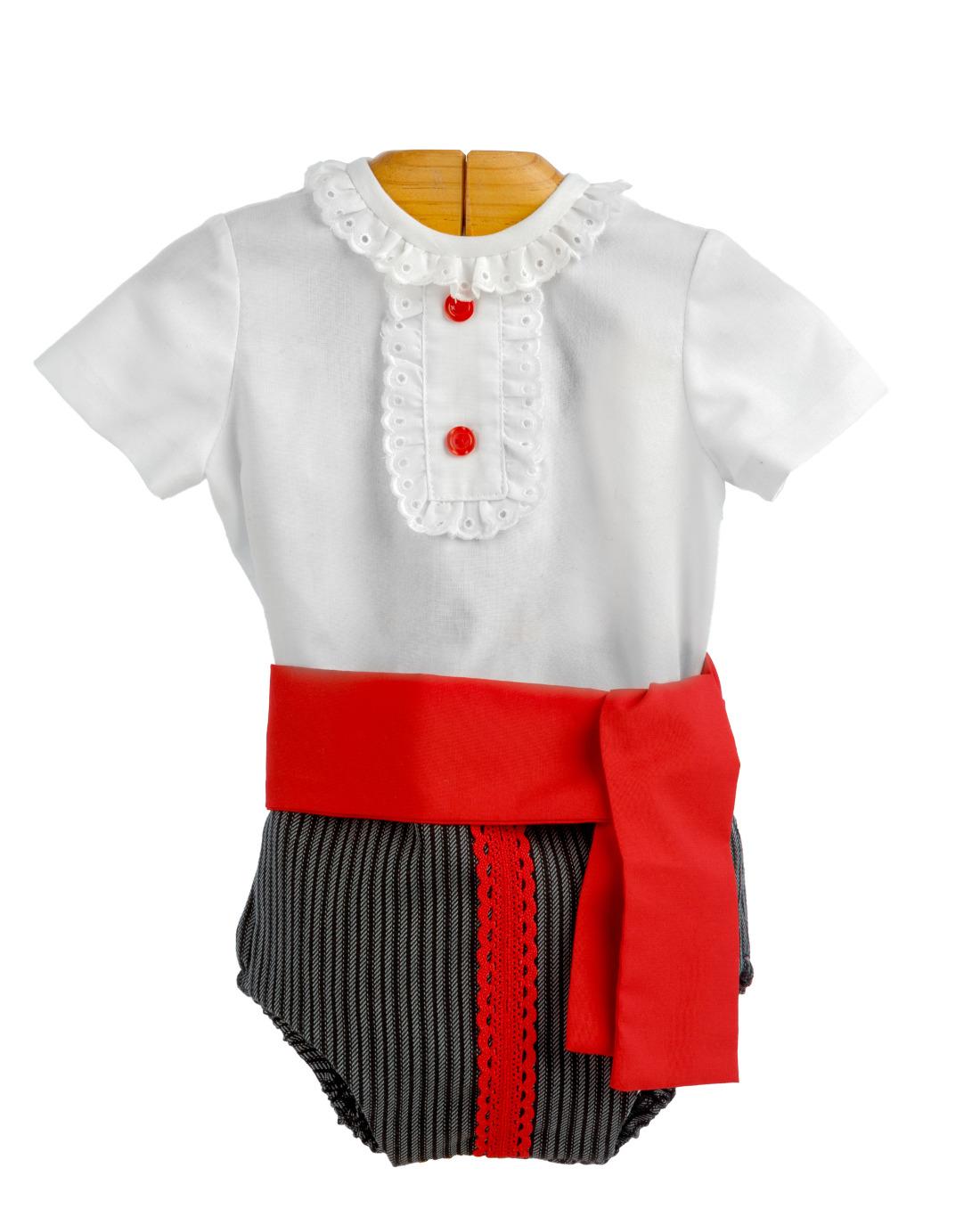 /trajes-de-gitano-corto-para-nino/gtnn307