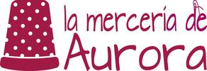 La Mercería de Aurora