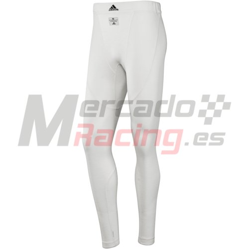 Adidas ClimaCool® Pants White