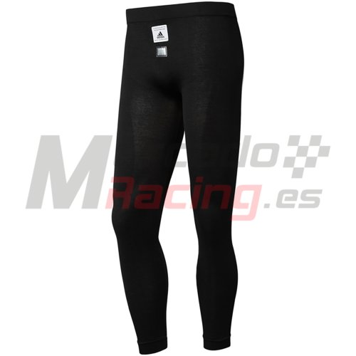 Adidas TechFit® Pants Black