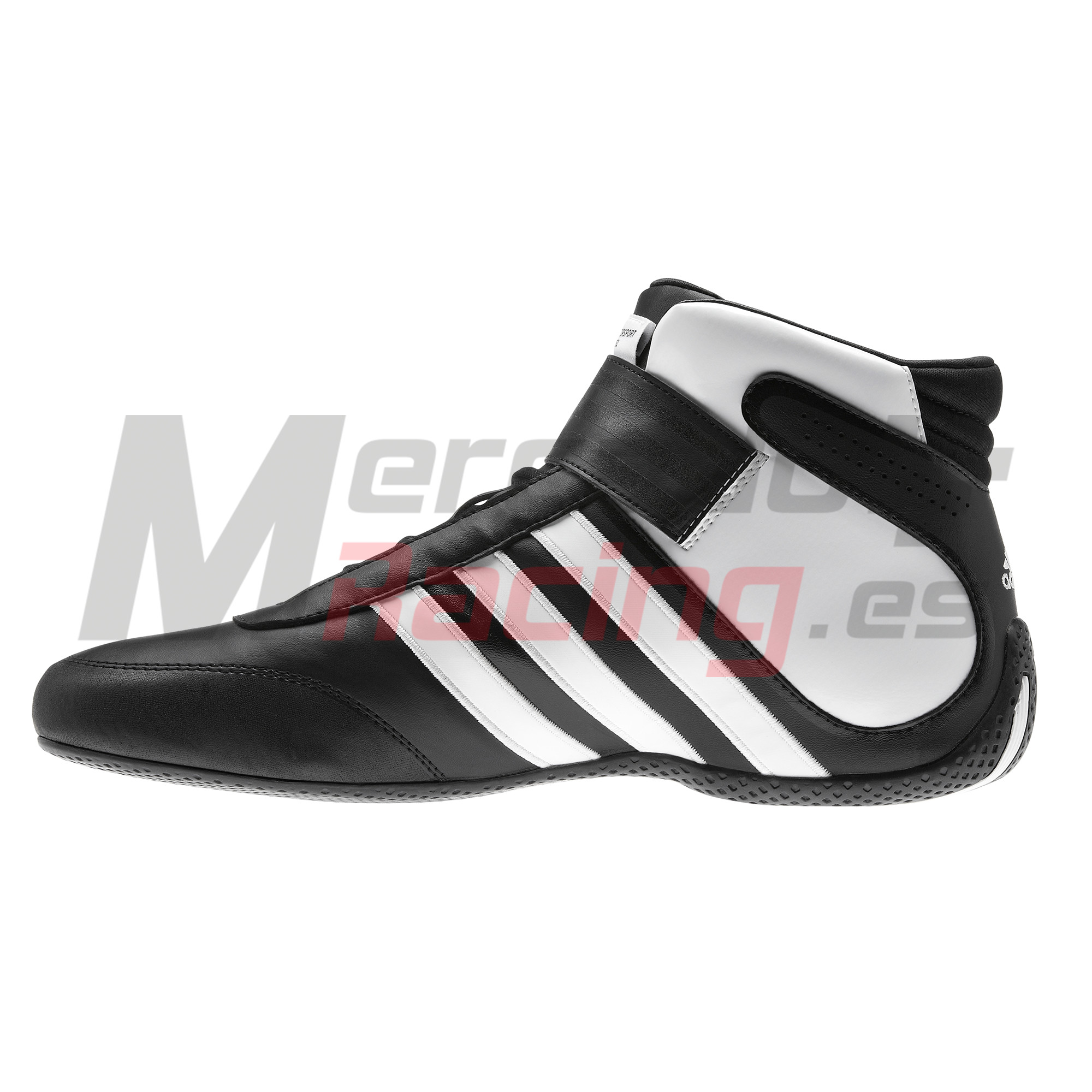 Adidas Blackwhite Karting Adidas Xlt Xlt nkP0w8OX