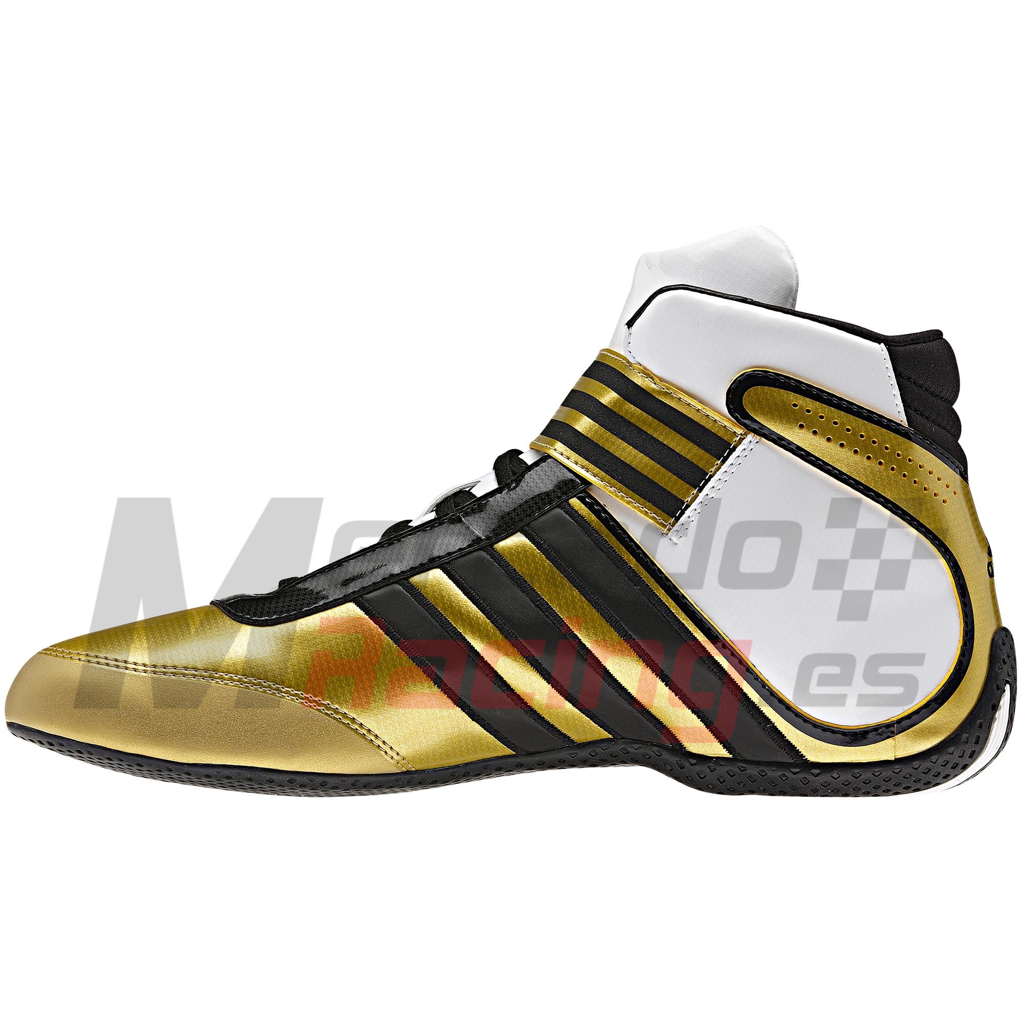 Xlt Karting Adidas Adidas Gold Xlt Xlt Adidas Gold Karting nOy0vmN8w