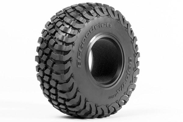 Neumático Michelin baja kr2