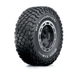 Neumático Michelin baja ta