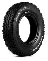 Neumático Michelin Raid Latitude g2