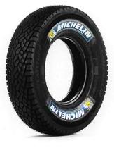 Neumático Michelin Raid Latitude C