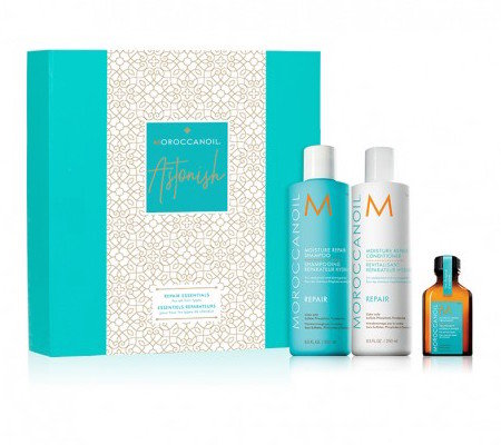 Packs Moroccanoil Repair
