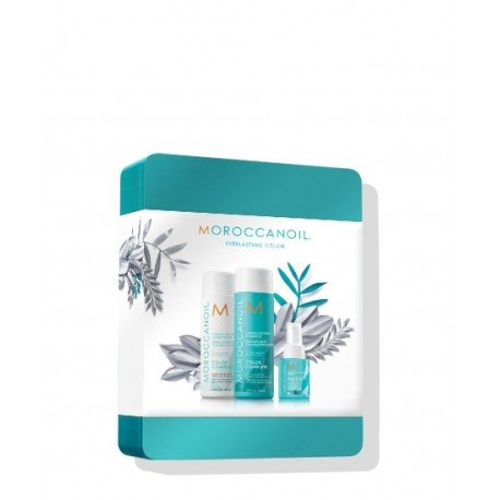 Moroccanoil Set de Regalo ColorComplete