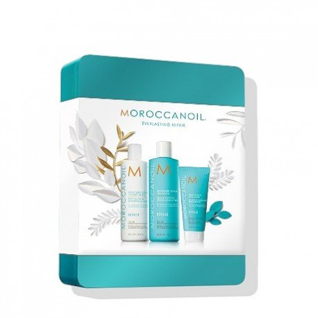 Moroccanoil Set de Regalo Repair