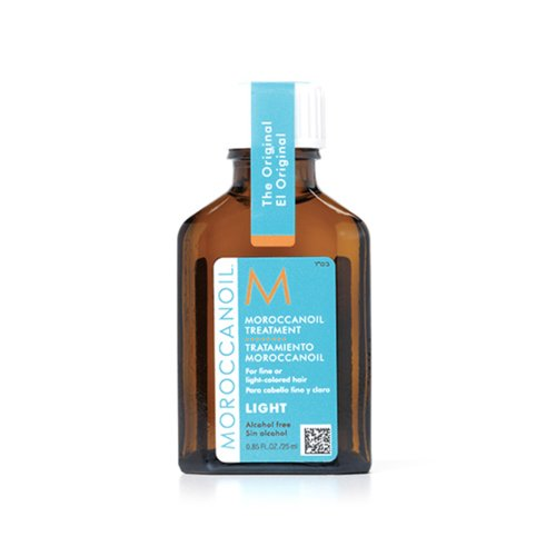 Moroccanoil Tratamiento Light 25ml