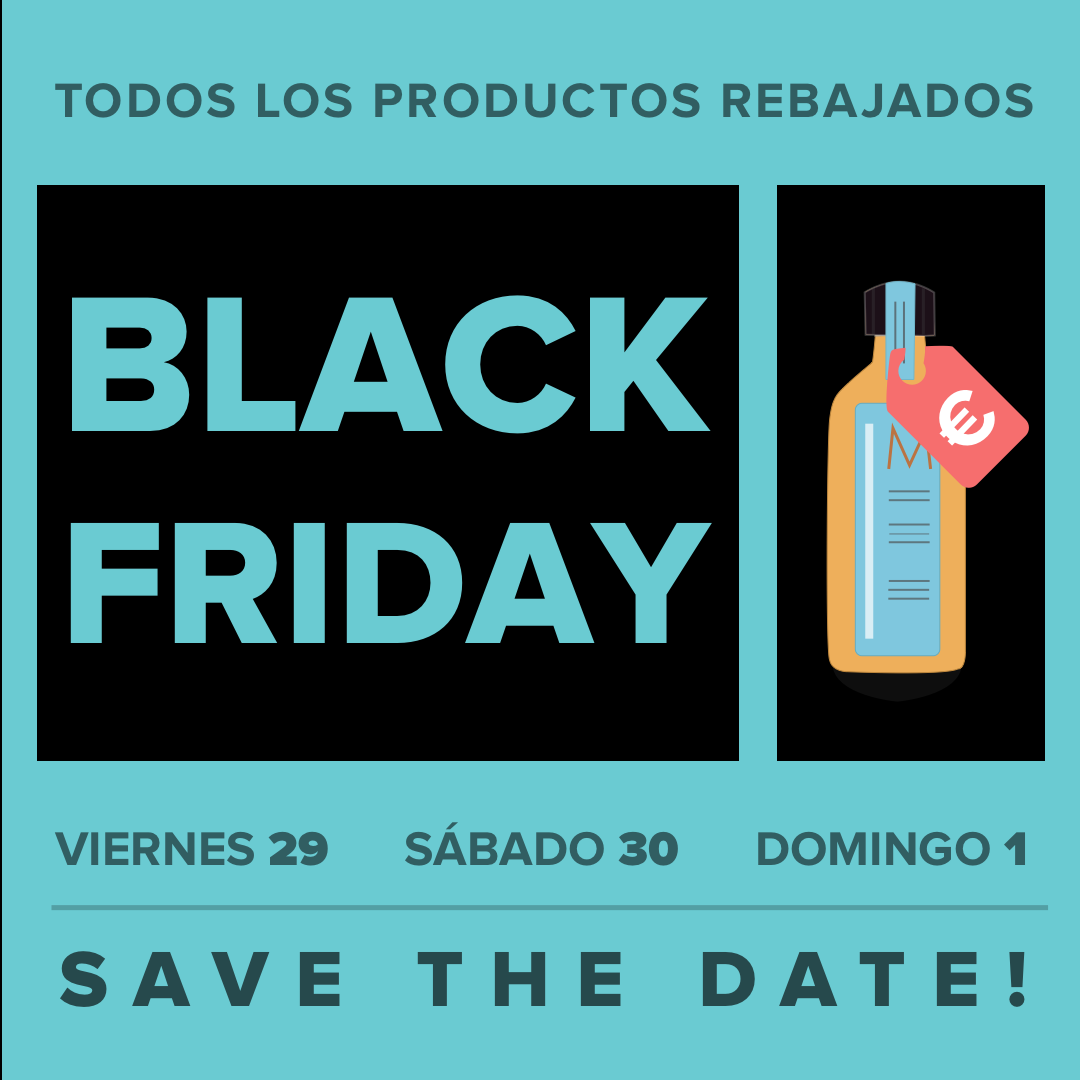 Black_Friday_Moroccanoil_Descuentos