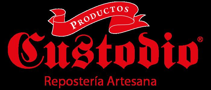 Productos Custodio - Repostería Artesana